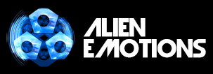Alien Emotions Record